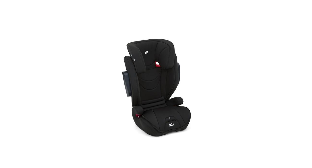cadeira auto joie traver grupo 2 3 dos 15kgs aos 36kgs. Black Bedroom Furniture Sets. Home Design Ideas