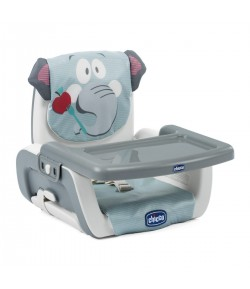 Chicco Mode Baby Elephant