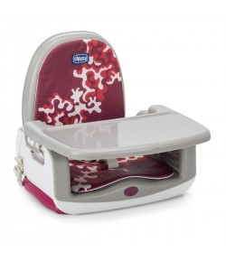 Chicco Upto5 Cherry