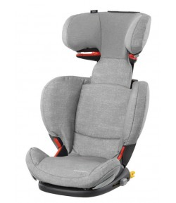 Bébé Confort RodiFix AirProtect Nomad Grey