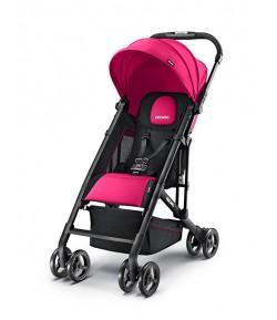 Recaro Easylife Pink
