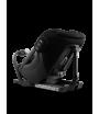 Axkid One+ (isofix R-129 i-Size) Vista Geral