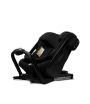 Axkid One+ (isofix R-129 i-Size) Vista Geral