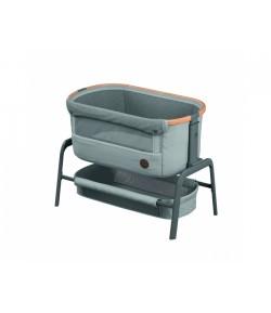 Bébé Confort Berço Iora Essential Grey
