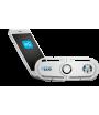 Cybex SensorSafe 4 em 1 Toddler