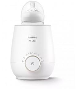 Philips Avent Aquecedor Biberão