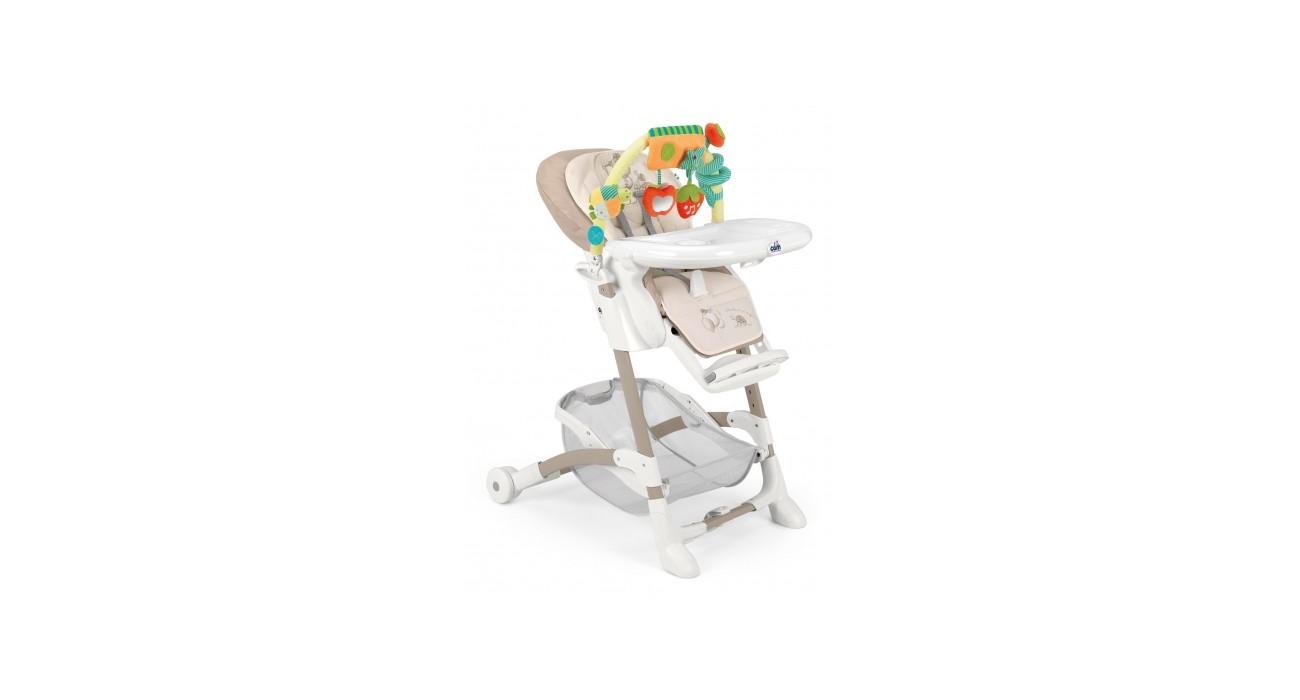 Cam - Cadeira Papa Instante (expo)