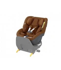 Maxi-Cosi Pearl 360 (só cadeira)