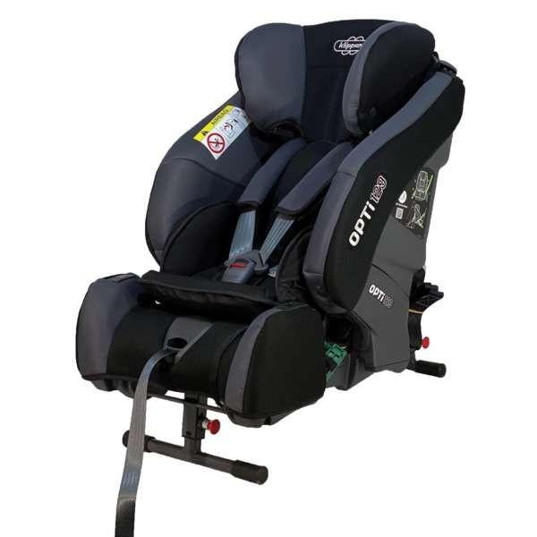 Opti129 Sport